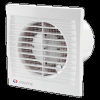Бытовой вентилятор вытяжной Вентс 100 С