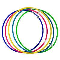 Обруч Bamsic Большой диаметр 82 см - 181049