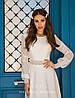 Свадебное платье № SN-108, фото 2