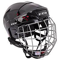 Шлем CCM 50 Combo