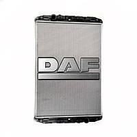 Радиатор DAF