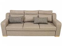 Новинка! Современный диван Николь 3 Д!!!! супер качество