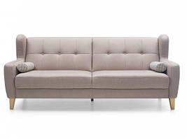 Новинка!!! Современный диван Чарли !!!! супер качество