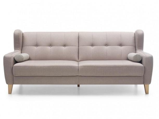 Новинка!!! Современный диван Чарли !!!! супер качество, фото 1