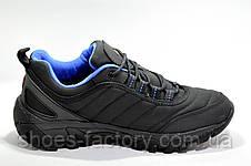 Зимние кроссовки в стиле Merrell Ice Cap Moc 2, С мехом, фото 3
