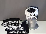 Шапки Bikkmbergs