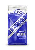 Bavaro Work 26/12 сухой корм для рабочих собак с постоянными интенсивными нагрузками 18 кг