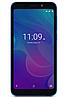 """Meizu C9 Blue 2/16 Gb, 5.45"""", Spreadtrum SC9832E, 3G, 4G (Global), фото 2"""