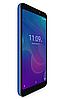 """Meizu C9 Blue 2/16 Gb, 5.45"""", Spreadtrum SC9832E, 3G, 4G (Global), фото 4"""