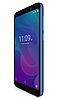 """Meizu C9 Blue 2/16 Gb, 5.45"""", Spreadtrum SC9832E, 3G, 4G (Global), фото 5"""