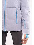 Лыжная женская куртка, фото 9