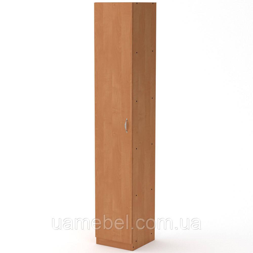 Книжный шкаф для офиса Шкаф КШ-8