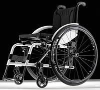 Инвалидные коляски активного типа Avanti Pro 1.735, фото 1