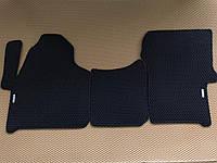 Автомобильные коврики EVA на MERSEDES SPRINTER 2 (2006-2018)