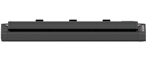 """Широкоформатный сканер Canon MFP SCANNER T36 для TM серии, 36"""" (914 мм)"""