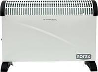 Электрический конвектор Rotex RCX201-H б.г.