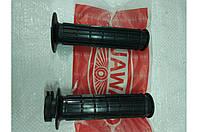 Ручки руля Ява 634\638