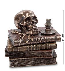 """Скринька Veronese """"Таємні знання"""" (1902592)"""
