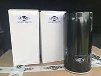 Запасные части для компрессоров Atmos - купить в Киеве.