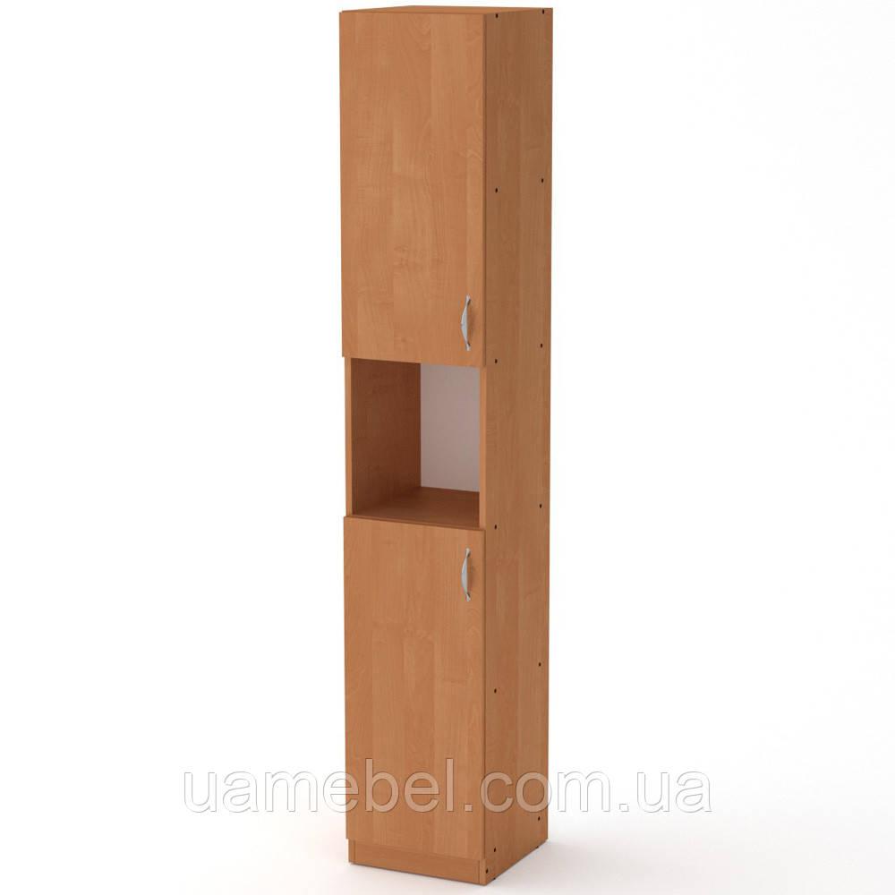 Книжный шкаф для офиса Шкаф КШ-10