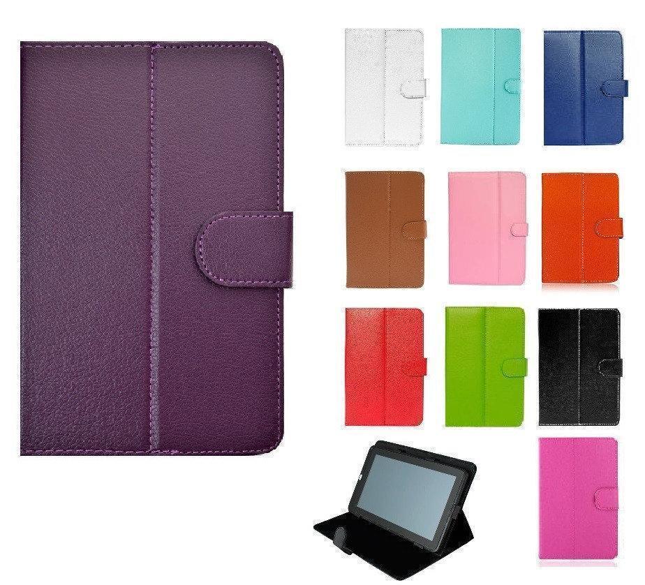 Чехол книжка для Lenovo IdeaPad K1 10.1
