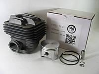 Цилиндр с поршнем Stihl TS 400 (42230302000, 4223 020 1200) для бензореза Штиль, серия PRO, фото 1