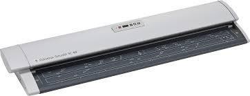 """Широкоформатный сканер Colortrac SmartLF SC 42m Xpress, 42"""" (1067 мм)"""