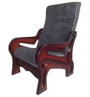 Кресло Шарлота