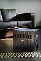 Мойка воздуха Venta - увлажнитель и очиститель воздуха в одном приборе.