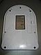 Весы 10кг Domotec MS 400, фото 2