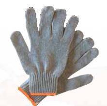 Перчатки трикотажные, фото 2