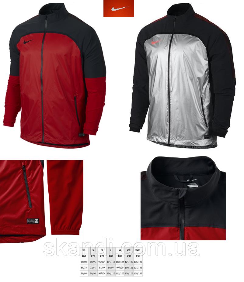 Мужская кофта Nike(Оригинал) M\L\XL