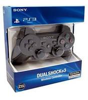 Беспроводной джойстик геймпад PS3 DualShock 3, Геймпад для Playstation 3