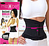 Компрессионный пояс для похудения Miss Belt для талии , фото 6
