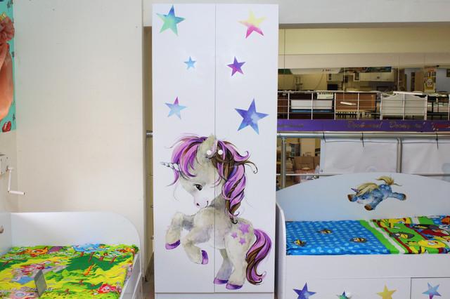 шкаф для одежды платяной в Одессе