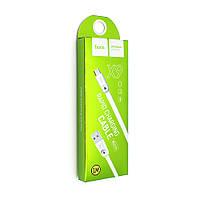 Кабель USB Hoco X9 / micro-USB