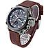 Мужские наручные часы AMST II Watch Милитари, армейские часы АМСТ, наручные часы AMST 2, фото 7