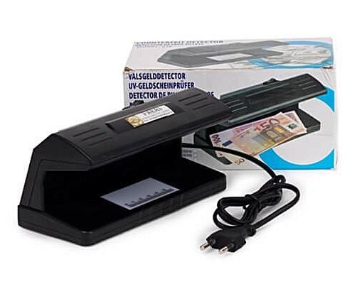 Детектор проверки денег MODEL 318 , УЛЬТРАФИОЛЕТОВЫЙ, банковское оборудование