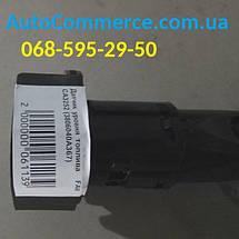 Датчик уровня топлива FAW 3252 ФАВ-3252 (3806040А367), фото 2