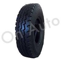 Грузовые шины 295/80 R  22,5 Kapsen HS 268 (универсальная)