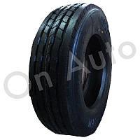 Грузовые шины 275/70 R 22,5 Kapsen HS 205 (универсальная)