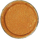 Перламутр красное золото KW305, 150мл, фото 2