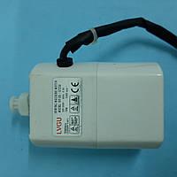 Электропривод HF-(S)-07250 бытовой  швейной машины  70 ватт