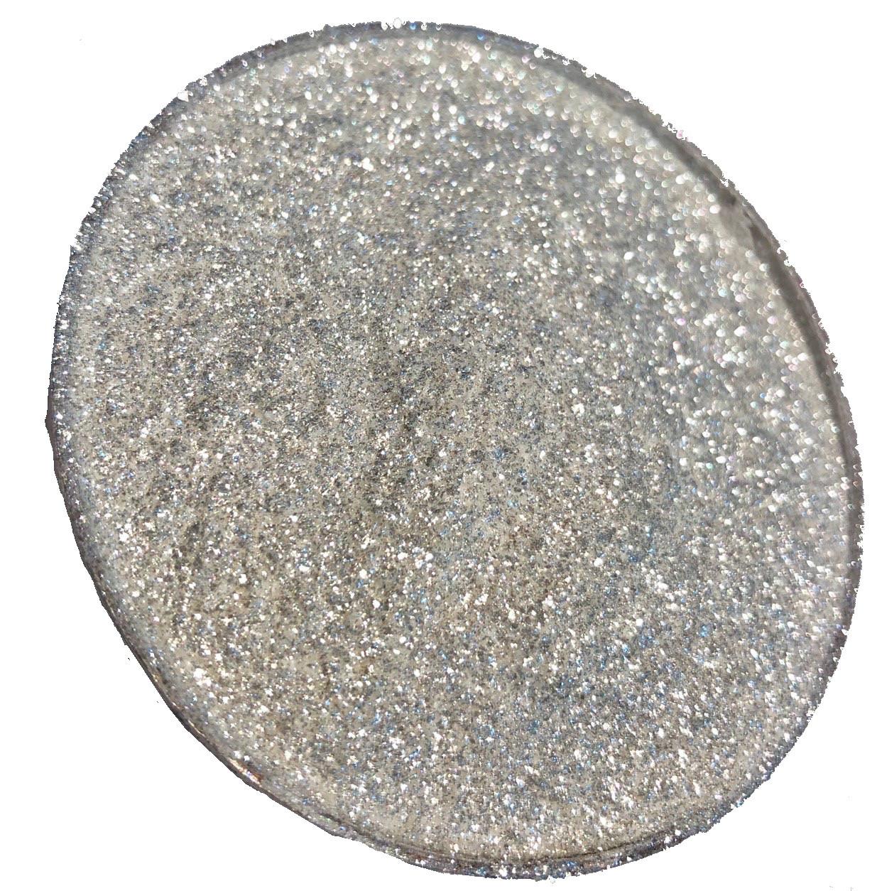 Перламутр серебро синтетика JT193, 150мл