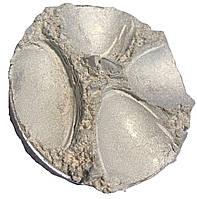 Перламутр золотистый, KW201, 150мл