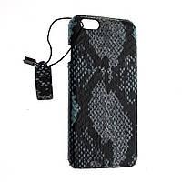Клип-кейс PC Snake Skin для Apple iPhone 6/6s (1)
