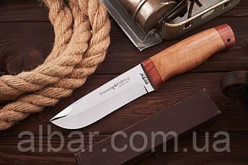 Нож охотничий 2253 OWP