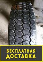 Грузовые шины  285/70 r19,5 LongMarch LM508