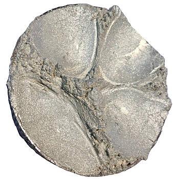 Перламутр жемчужный KW205, 150мл