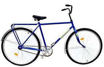 Велосипеды (Харьков)